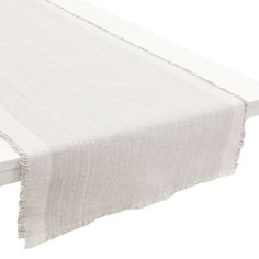 Table Runners | ZARA HOME United States of America