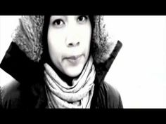 Yuna - Decorate (OFFICIAL VIDEO)  Love/hate this song...