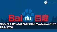 Ebook Visual Basic 2010 Bahasa Indonesia