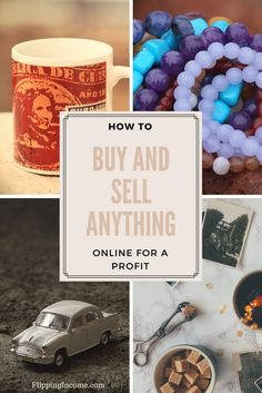 If you're a newbie in the e-commerce world, creating a side income can prove difficult until you find the great products for your Shopify or online store. Make Money Online, How To Make Money, How To Become, E Commerce, Warren Buffett, Photoshop Elements, Marketing Digital, Affiliate Marketing, Online Marketing