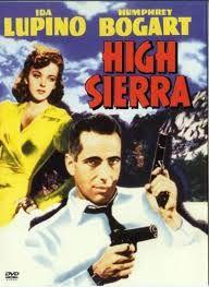 High Sierra - DVD 8 HIG