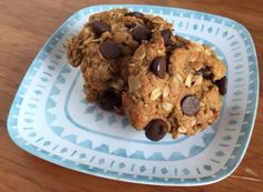 http://workingathomeschool.com/2015/04/17/chewy-oatmeal-chocolate-chip-cookies