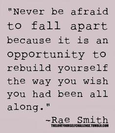 #inspirational_ | http://awesomeinspirationquotes.blogspot.com