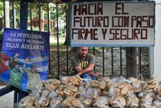 Capitol Hill Cubans: Por último, la Verdad: No hay empresas privadas en Cuba – The Bosch's Blog