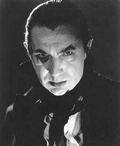 Bela Lugosi fut un des premier comedien a interpreter le comte Dracula Classic Monster Movies, Classic Horror Movies, Classic Monsters, Cool Monsters, Horror Monsters, Famous Monsters, Lugosi Dracula, Gothic, Horror Films