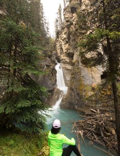 18 Photos that Will Put You on a Plane to Calgary and Banff| Travel-Break.net | A travel blog guide to things to do in Alberta, Canada