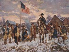 american military in combat art prints - Bing Images