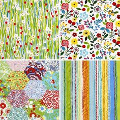 Drapery, Upholstery, Wallcoverings, Hardware and Trimmings Outdoor Fabric, Drapery, Enchanted, Upholstery, House Ideas, Fabrics, Hardware, Decor Ideas, Quilts