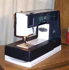 leather craft machines - Yahoo Image Search Results