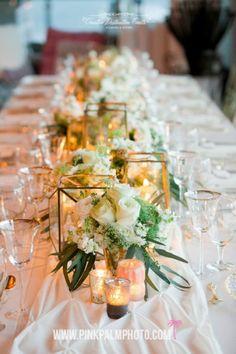 Wedding Decor - Galleries - Creative Destination Events - Cabo's Expert Wedding and Event Planning & Design Team