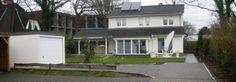 ALLBAU Bauunternehmung Hamburg