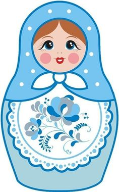 Matryoshka: Our collection of Russian dolls Russian dolls intrigue you? More than simple decorative objects, they symbolize Russia. So do not hesitate to discover our entire collection ofmatryoshka. Russian Painting, Russian Art, Doll Painting, Ceramic Painting, Sunflower Wallpaper, Doll Party, Matryoshka Doll, Craft Sale, Doll Toys