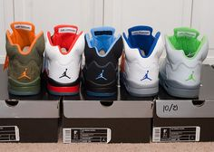 .air Jordan