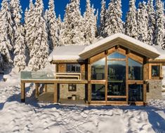 LHM-7_41 Privacy Settings, Cabin, House Styles, Larry, Home Ideas, Cabins, Cottage, Wooden Houses