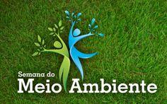 FUCAM divulga ações da Semana do Meio Ambiente 2015