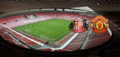 Sunderland vs Manchester United - United's Starting XI? - http://redmancunian.com/2014/01/06/sunderland-vs-manchester-united-uniteds-starting-xi-2/