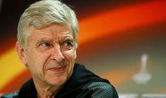 Arsenal transfer news: Fellaini Richarlison Goretzka... Most likely signings rated   via Arsenal FC - Latest news gossip and videos http://ift.tt/2A1Y2Jn  Arsenal FC - Latest news gossip and videos IFTTT