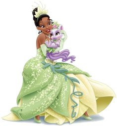 The Palace Pets are pets who live with the Disney Princesses. Each Palace Pet has been found and adopted by their respective princess. Disney Princess Fashion, Disney Princess Art, Disney Princess Pictures, Disney Nerd, Barbie Princess, Baby Disney, Disney Pixar, Disney Wiki, Princesa Ariel Da Disney