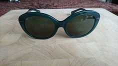 75 Best Eyewear images   Eye Glasses, Sunglasses, Eyeglasses 580110457d