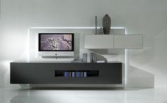 Modern-TV-Wall-Unit-of-Kettnaker.jpg (955×592)