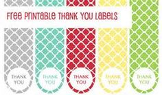 featured-labels.jpg
