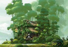 Oogway - Kung Fu Panda Wiki, the online encyclopedia to the Kung Fu Panda world!