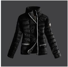moncler website discount code