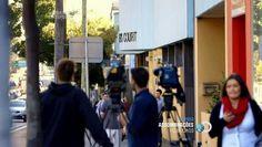 Autópsia de Famosos - Michael Hutchence - / Autopsy: Celebrities - Michael Hutchence -
