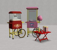 http://crispsandkerosene.tumblr.com/post/89993924360/ts3store-world-of-wonder-objects-converted-for