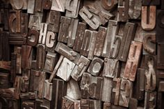12 Old Words that Survived by Getting Fossilized in Idioms | Mental Floss