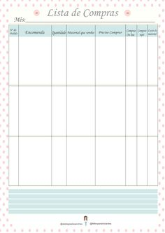 Planner, Map, Store, Link, Crafts, Budgeting Worksheets, Routine, Lace, Occupational Therapy