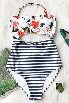 2c2b5fe492e 20 Best Swimsuits for Jamaica images