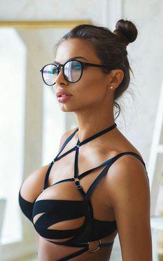 Hot girls having sex self vidio