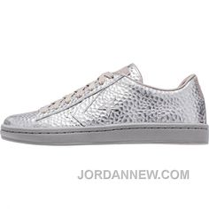 http://www.jordannew.com/cons-pro-leather-hammered-metal-mens-pewter-authentic.html CONS PRO LEATHER HAMMERED METAL (MENS) - PEWTER AUTHENTIC Only $150.42 , Free Shipping!