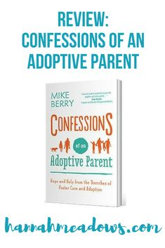 Overwhelmed by the demands of adoptive parenting? Not getting the support you and your family need? This book is for you. Adoption Books, Open Adoption, Foster To Adopt, Foster Care, Foster Parenting, Kids And Parenting, Parenting Tips, Caring For Mums, Becoming A Foster Parent