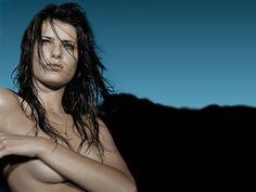 Kerela auntys naked photogallery