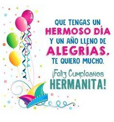 Happy Birthday Mickey Mouse, Happy Birthday Ballons, Happy Birthday Wishes Sister, Birthday Wishes Flowers, Happy Birthday Flower, Birthday Wishes Quotes, Happy Birthday Messages, Happy Birthday Images, Dad Birthday