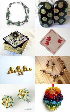 Faded and Bright  by Jenny Kupermann on Etsy--Pinned with TreasuryPin.com