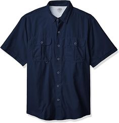 Collarless Shirt Men, Mens Holiday Clothes, Urban Fashion, Mens Fashion, Men Summer, Summer Shirts, Casual Button Down Shirts, Street Wear, Menswear