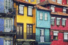 Porto on a plate: a perfect day in Portugal's food capital - Lonely Planet