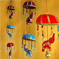 1000 Images About Diwali Craft Ideas On Pinterest