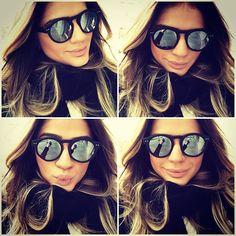 .@thassianaves |  #thassiaemmadrid | Webstagram - the best Instagram viewer