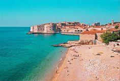 The Insider Dubrovnik Travel Guide | Dubrovnik Travel Blog - The Mindful Mermaid
