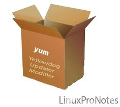 Online YUM Repository for RHEL/CentOS/Fedora 5.x/6.x/7.x based on Linux Systems | LinuxProNotes