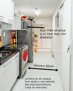 medidas na cozinha 7