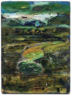 John Walker - Works | Offer Waterman