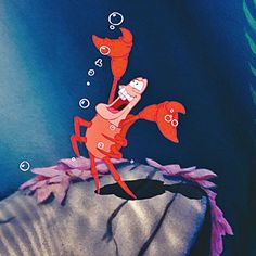 is Radio, rediscovered - Magical Productivity () by in Victoria Disney Aesthetic, Beach Aesthetic, Disney Memes, Disney Cartoons, Melody Little Mermaid, Little Mermaid Tattoos, Anime, Drawings, Disney Princesses