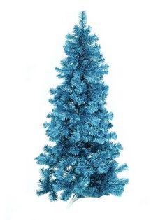 Tannenbaum Beleuchtet Kunststoff.Die 74 Besten Bilder Von Weihnachtsbäume In 2019 Weihnachten