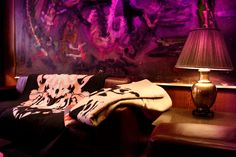 Fox blankets www.scintillalimited.com #scintilla Blankets, Fox, Inspiration, Decor, Biblical Inspiration, Decoration, Blanket, Decorating, Cover