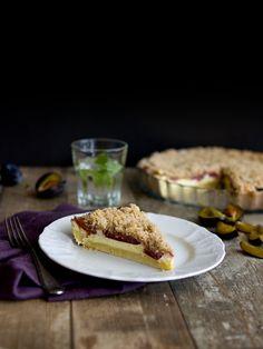 Dessert Bars, Healthy Cooking, Waffles, Pie, Candy, Baking, Breakfast, Food, Torte